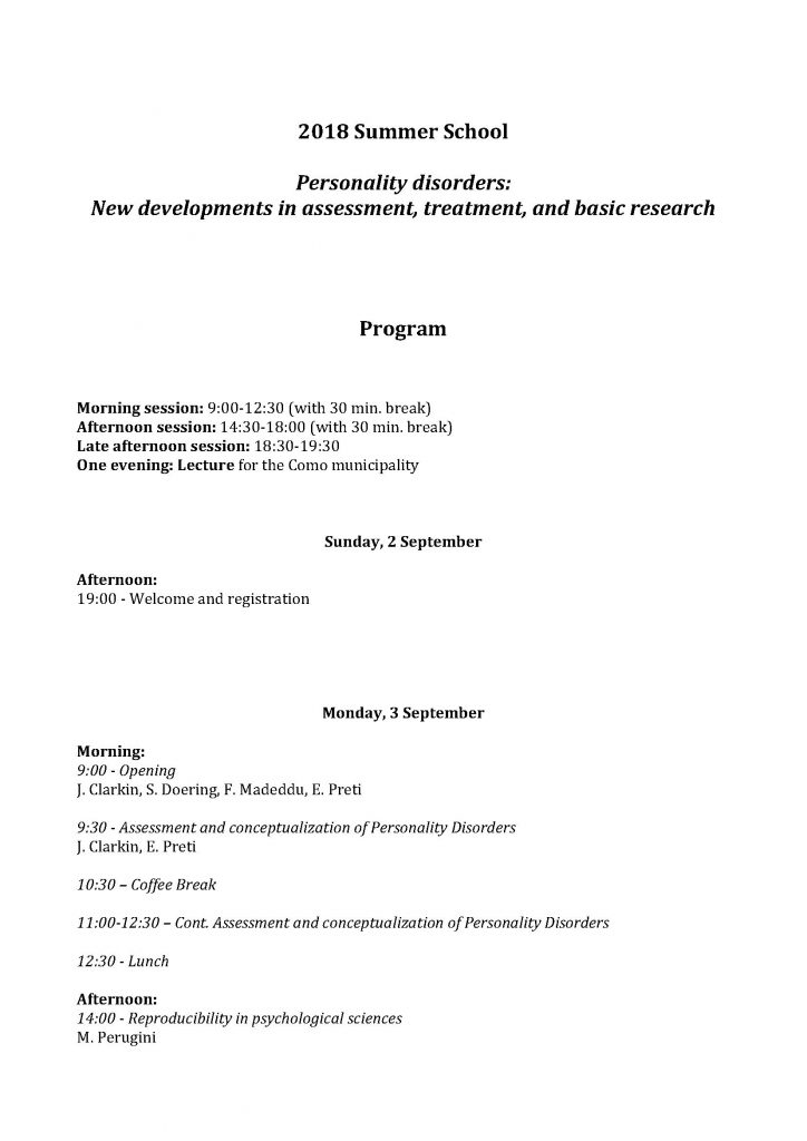 Final Program_1