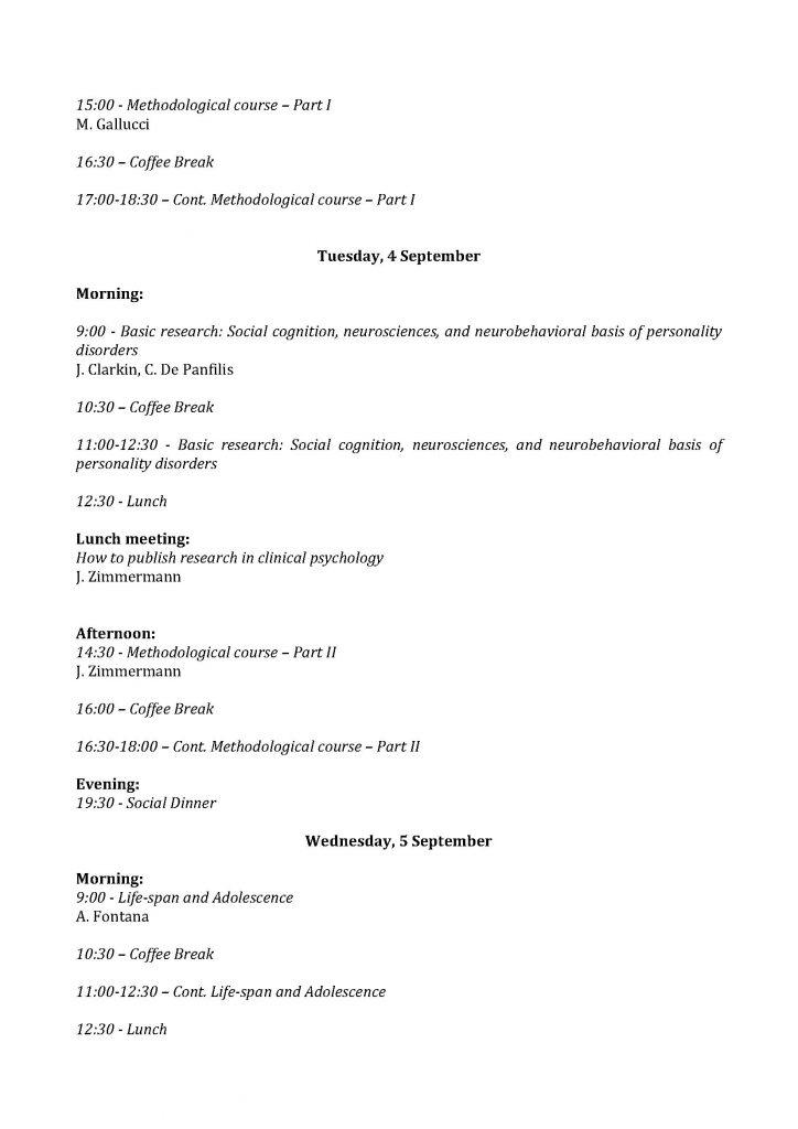 Final Program_2