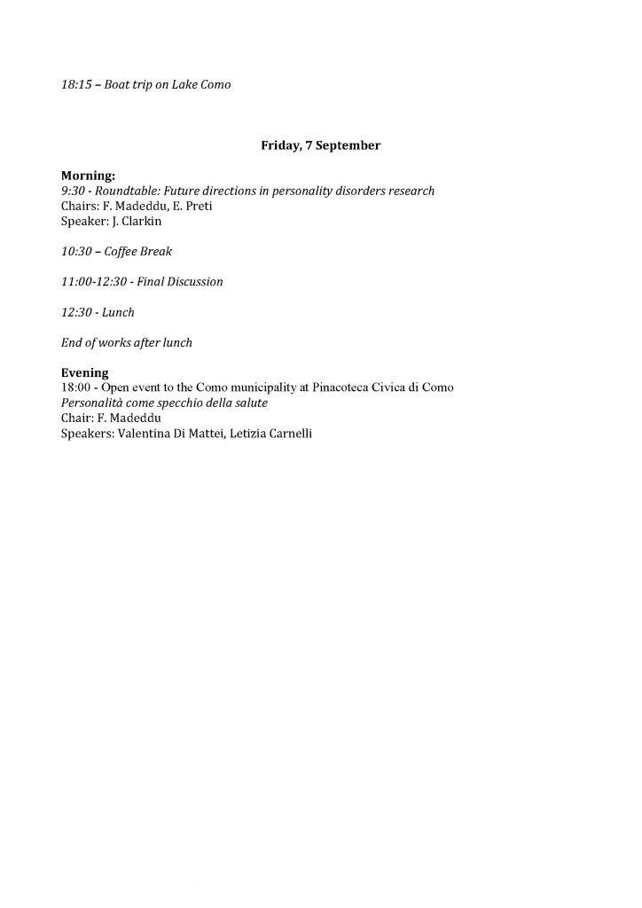 Final Program_4